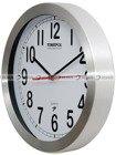 Zegar ścienny Timepol WL7685SP-AL