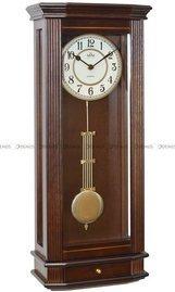 Zegar szafkowy MPM E05.3892.54