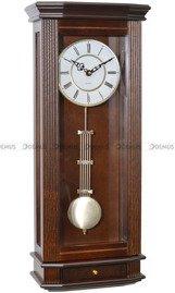 Zegar wiszący kwarcowy Demus 9357-WA