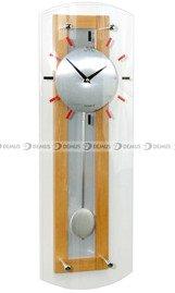 Zegar wiszący kwarcowy JVD N12007.68