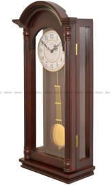 Zegar wiszący kwarcowy JVD N20123.23