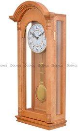 Zegar wiszący kwarcowy JVD N20123.41