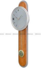 Zegar wiszący kwarcowy JVD NS17014.11