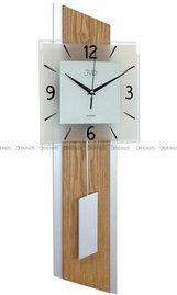 Zegar wiszący kwarcowy JVD NS19052.1