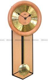 Zegar wiszący kwarcowy Zeit Punkt Asso A17-253-11