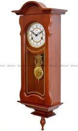 Zegar wiszący mechaniczny Adler 11036-CH2