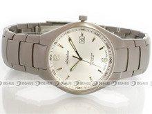 Zegarek Adriatica Tytanowy A1069.4153Q