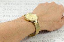Zegarek Atlantic Elegance 29037.45.31MB