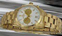 Zegarek Bisset BSBE22 BSBE22GIWG05AX