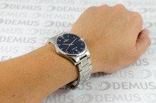 Zegarek Bisset BSDX17 BSDX17SADX05BX