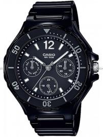 Zegarek Casio LRW 250H 1A1VEF