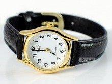 Zegarek Casio LTP 1154Q 7B