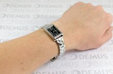Zegarek Casio LTP 1234D 1AEF