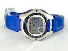 Zegarek Casio LW 200 2AVEF
