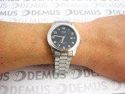 Zegarek Casio MTP 1221A 1AVEF