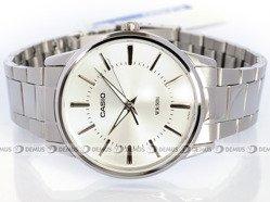 Zegarek Casio MTP 1303D 7AVEF