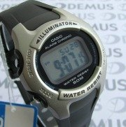 Zegarek Casio W 42H 1AV