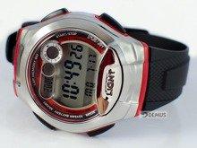 Zegarek Casio W 752 4BVEF