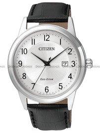 Zegarek Citizen Eco-Drive AW1231-07A