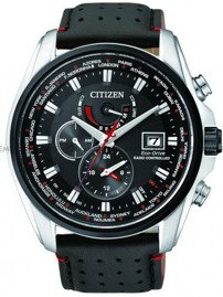 Zegarek Citizen Promaster AT9036-08E