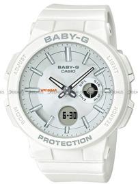 Zegarek Damski Baby-G BGA 255 7AER
