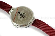 Zegarek Damski Bering Ceramic 11429-CHARITY3 z diamentem  - Limitowana edycja