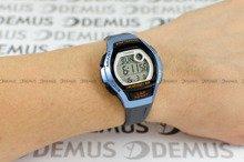 Zegarek Damski Casio LWS 2000H 2AVEF