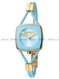 Zegarek Damski Esprit ES1L016L0035