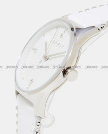 Zegarek Damski Esprit ES1L032L0015