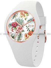 Zegarek Damski Ice-Watch - Ice Flower Legend 016672 M