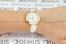 Zegarek Damski Lorus RG240PX8