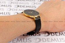 Zegarek Damski Lorus RG286PX9 - Dodatkowa bransoletka i pasek w zestawie