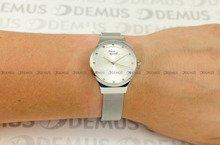 Zegarek Damski Pierre Ricaud P22038.5143Q