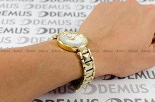 Zegarek Damski Pierre Ricaud P22062.1119Q