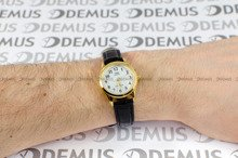 Zegarek Damski Q&Q C169J104Y C169-104