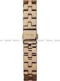Zegarek Damski Timex Crystal Bloom TW2R87600