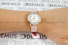 Zegarek Damski Timex Easy Reader Gen1 TW2U22000