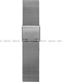 Zegarek Damski Timex Fairfield Crystal TW2T37000