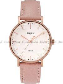 Zegarek Damski Timex Fairfield TW2T31900
