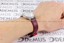 Zegarek Damski Timex Modern Easy Reader TW2T72200