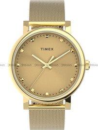 Zegarek Damski Timex Originals TW2U05400