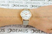 Zegarek Damski Timex Waterbury TW2T75000