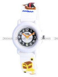 Zegarek Dziecięcy Knock Nocky Jelly JL3077300