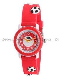 Zegarek Dziecięcy Knock Nocky Jelly JL3276202