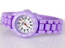 Zegarek Dziecięcy Knock Nocky Sporty SP3530005