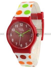 Zegarek Dziecięcy Knock Nocky Starfish SF3054202