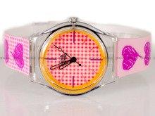 Zegarek Dziecięcy Knock Nocky Starfish SF365660T