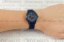 Zegarek Dziecięcy Lacoste L1212 Kids 2030002