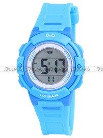 Zegarek Dziecięcy Q&Q M185J801Y M185-801