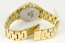 Zegarek Esprit Paige Gold ES107782002